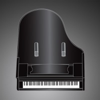 Miking Grand Piano