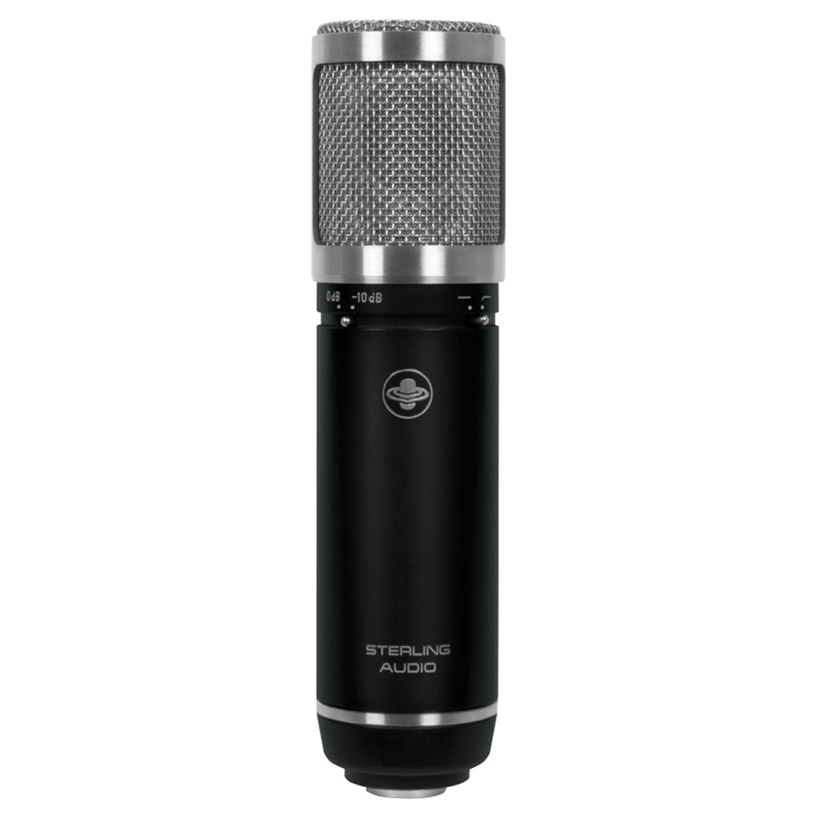 Sterling ST59 Microphone