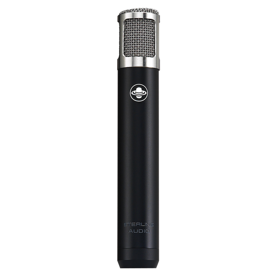 Sterling Microphones ST31 Microphone