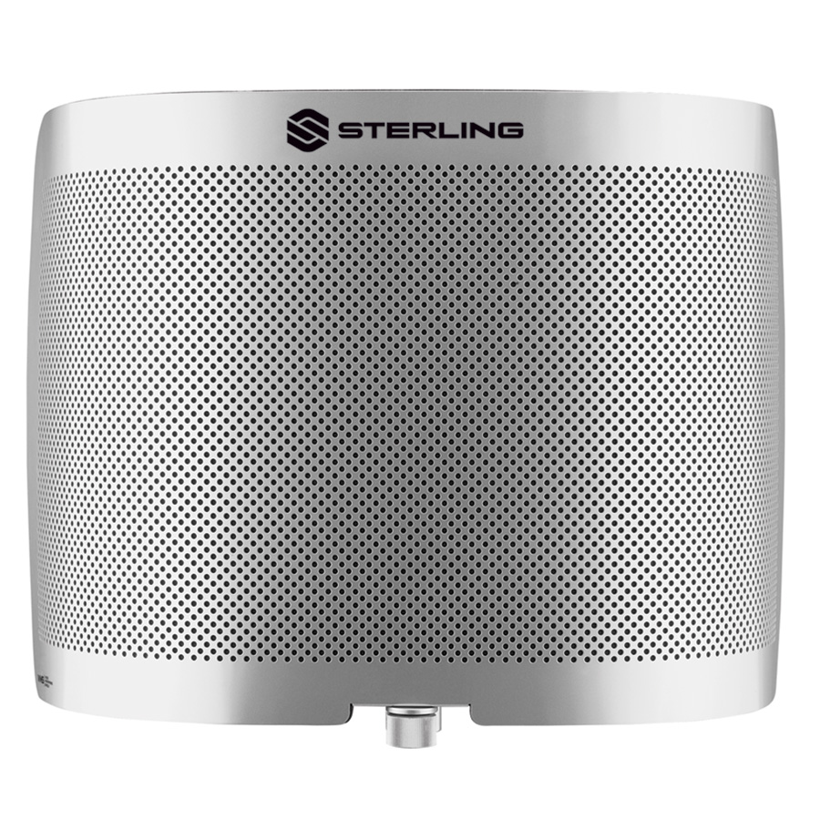 Sterling VMS Vocal Microphone Shield