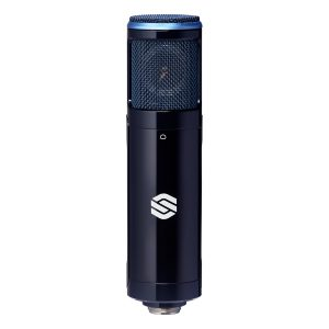 ST151 Large-Diaphragm Microphone