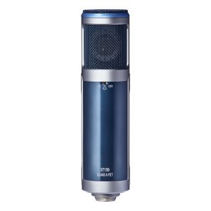 Sterling ST159 Multi-Pattern Condenser Microphone