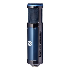 Sterling Audio ST169 Multi-Pattern Condenser Microphone