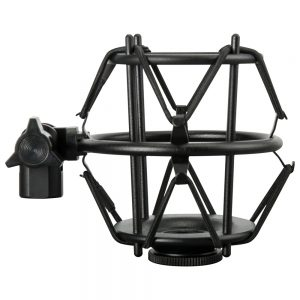 Sterling SM4 Shock Mount