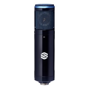 Sterling ST151 Large-Diaphragm Microphone