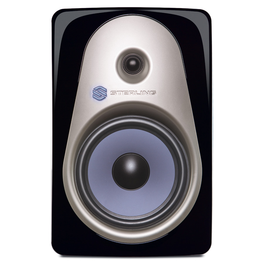 Sterling MX8 Monitors