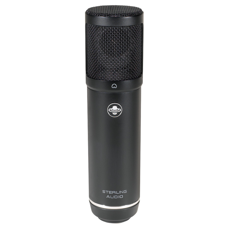 Sterling ST51 Microphone