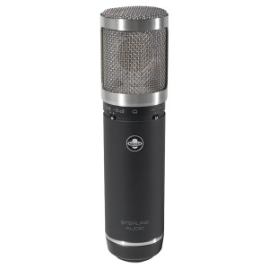 Sterling ST55 Microphone