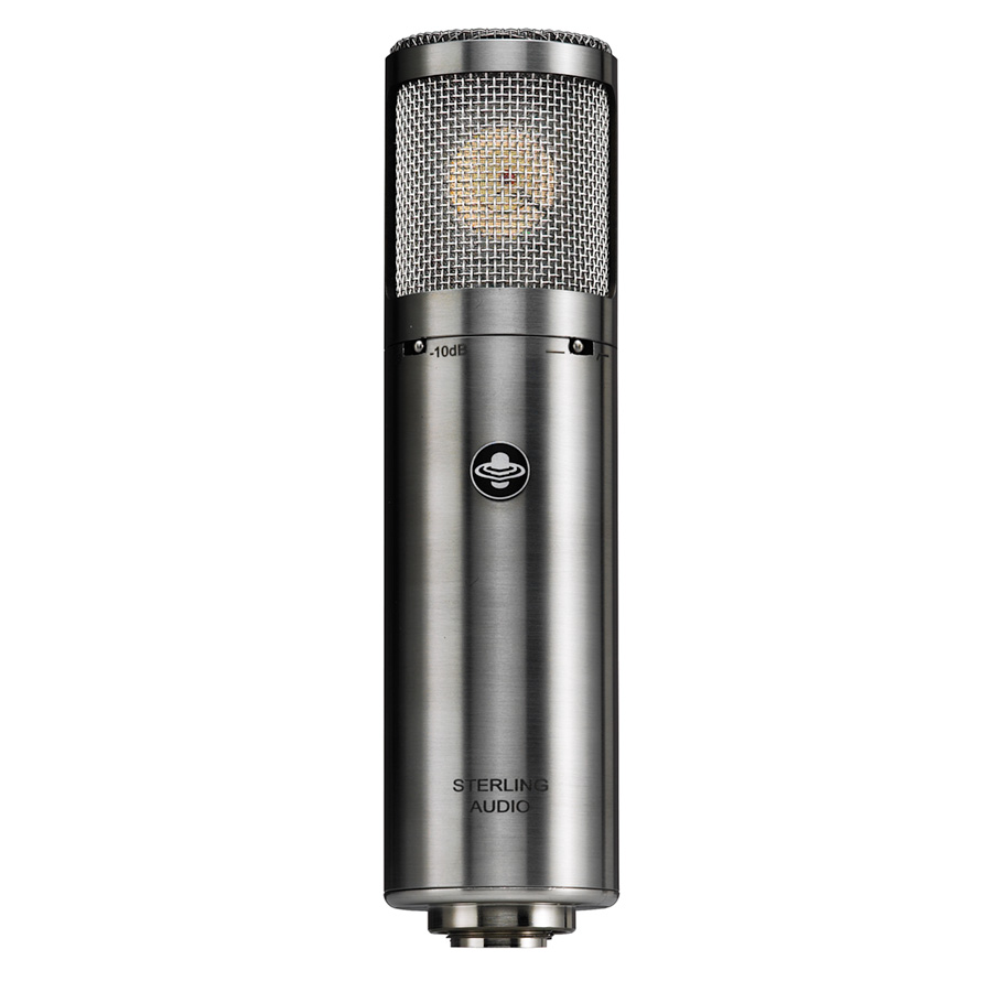 Sterling ST69 Microphone