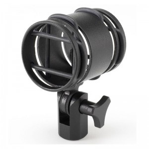 Sterling SM3 Microphone Shockmount