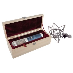Sterling ST6050 Microphone
