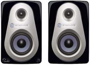 Sterling MX Monitors
