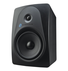 Sterling MX8 Monitor