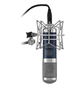 Sterling ST6050 FET Condenser Microphone