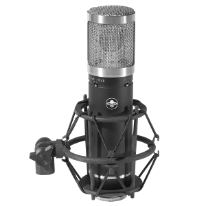 ST59 Class-A FET Condenser Microphone with Shockmount