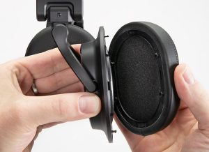 Sterling S400 Removable Earcup Cushion
