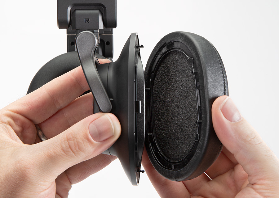 Sterling S450 Earcup Cushion