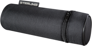 Sterling P10 Mic Pouch