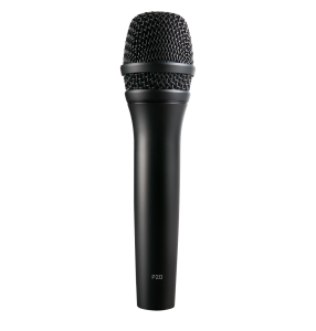 Sterling P20 Live Vocal Microphone